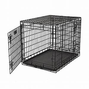best wire dog crates