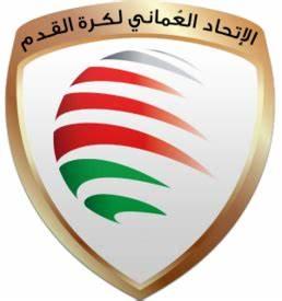 Oman Football Association - Wikipedia