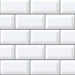 hexagon tile kitchen backsplash diamondback white tiles with black grout printed