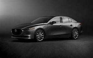 Mazda 3 2019 : new 2019 mazda 3 news and pictures car magazine ~ Medecine-chirurgie-esthetiques.com Avis de Voitures