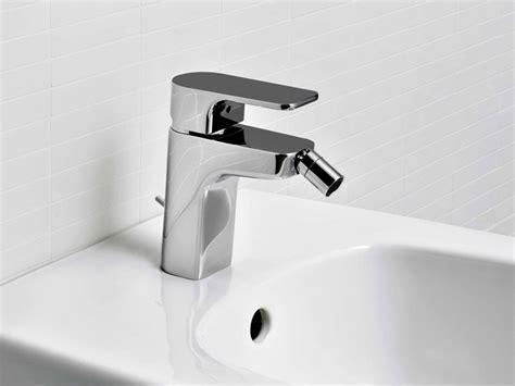 zucchetti rubinetti bagno wind miscelatore per bidet by zucchetti
