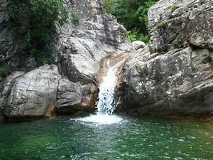 gorges of the solenzara river sari solenzara ce qu39il With awesome aiguilles de bavella piscine naturelle 4 photo piscine naturelle en corse corse corse du sud