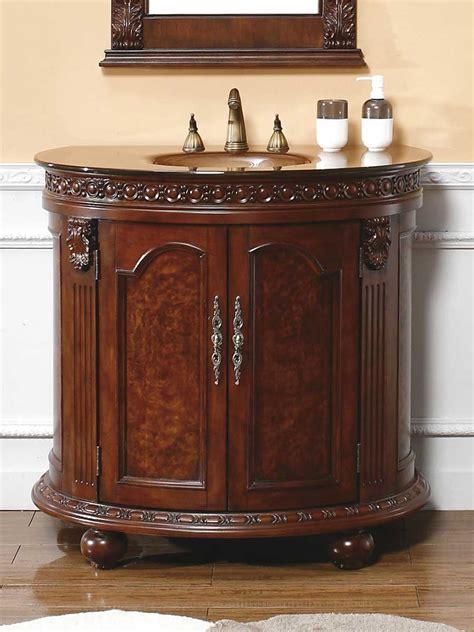 cerceda   bath vanity bathgemscom