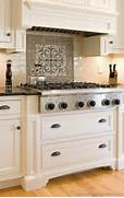 Kitchen Tiles Design Images by Kitchen Backsplash Ideas Materials Designs And Pictures