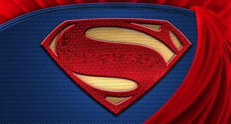 Superman (Batman V Superman) Wallpaper HD by Super ...