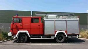 Günstige Lkw Versicherung : magirus deutz fm 170 d 11 fa ex nutzfahrzeuge angebote ~ Jslefanu.com Haus und Dekorationen