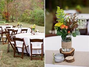1000 images about backyard wedding on pinterest runners With backyard wedding reception ideas