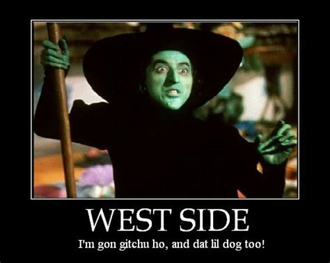 Witch Meme - wicked witch meme memes