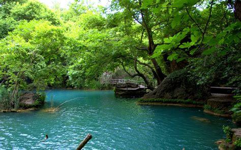 Beautiful Lake Nature Photography Picture 6886 #1444