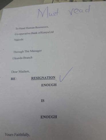 lmao funniest resignation letter  whats trending