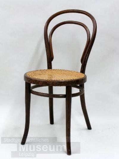 stuhl nr 14 thonet stuhl nr 14 odyssea
