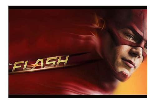 a serie flash baixar hd online