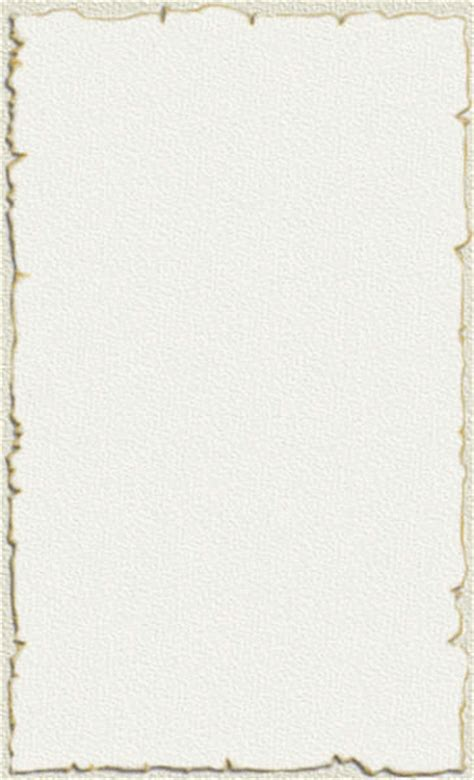 papier parchemin cuisine image papier parchemin fond texture pour la