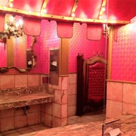 1000 images about madonna inn on madonna san luis obispo california and rock room