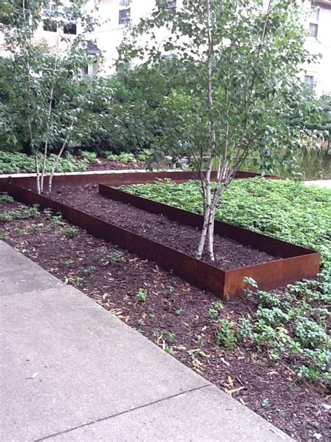 steel garden edging 25 best images about yard ideas on pinterest cable concrete patios and cheap landscaping ideas
