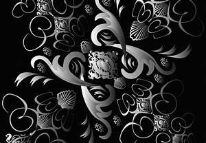 Hässliche Fliesen überkleben : badezimmer fliesen bekleben tipps f r die badgestaltung ~ Michelbontemps.com Haus und Dekorationen