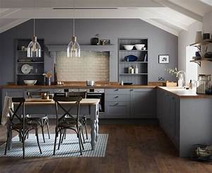 Kitchen Colors With White Cabinets And Stainless Appliances