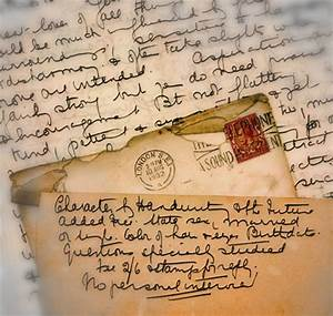 old fashioned things silentjourney With old fashioned letter writing paper