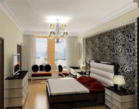 Cozy Living Room Ideas Homeideasblogcom