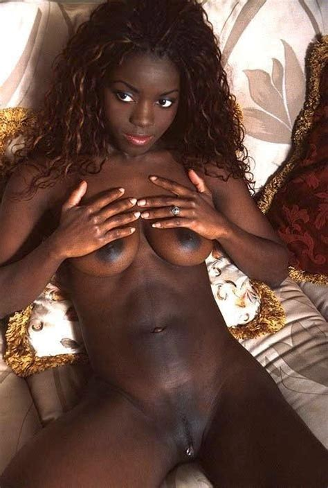 In Gallery Beautiful Ebony Women Picture Uploaded By Vapoet On