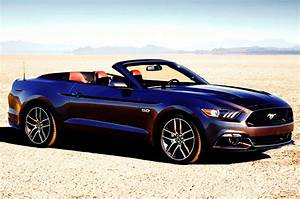 2015 Ford Mustang For Sale Near Me | Convertible Cars