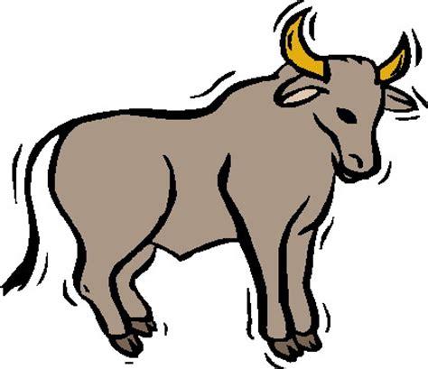 imagenes de toros animados toros clip gif gifs animados toros 587081