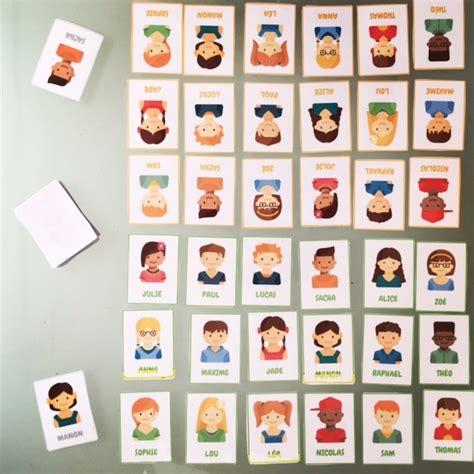 jeux de survie 4 carte télécharger gratuitement