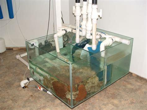 systeme de filtration aquarium 28 images aquariums salle de filtrations viviers commerciaux