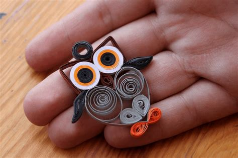 beginners guide  diy quilling paper art  exceptional