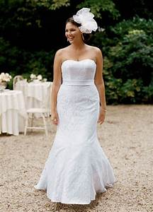 compare prices on wedding dress style for short brides With curvy women wedding dresses