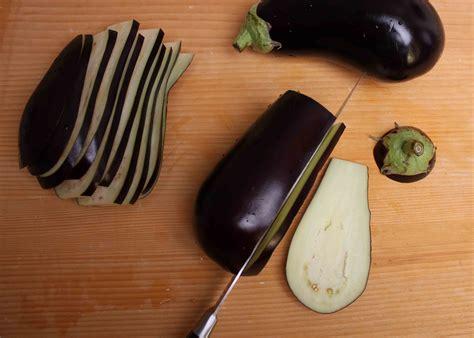 auberginen lasagne volle kanne gesund
