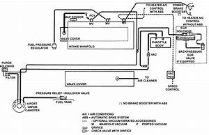 92 Dodge Dynasty Fuse Diagram  92  Free Engine Image For User Manual Download
