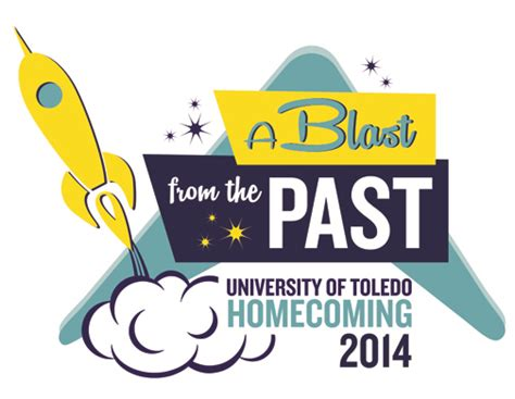 Ut News » Blog Archive » Homecoming To Be 'blast From The