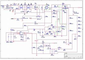 Vizio Tv Power Supply Circuit Diagram  Vizio  Free Engine Image For User Manual Download