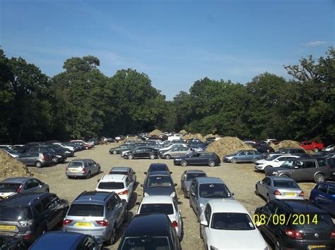 Airport Cars by Illegal Airport Car Parks Don T Pay Airport Parking Market