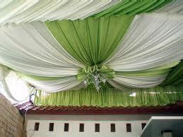 laila indah wedding dekor manten dekor tenda  meja