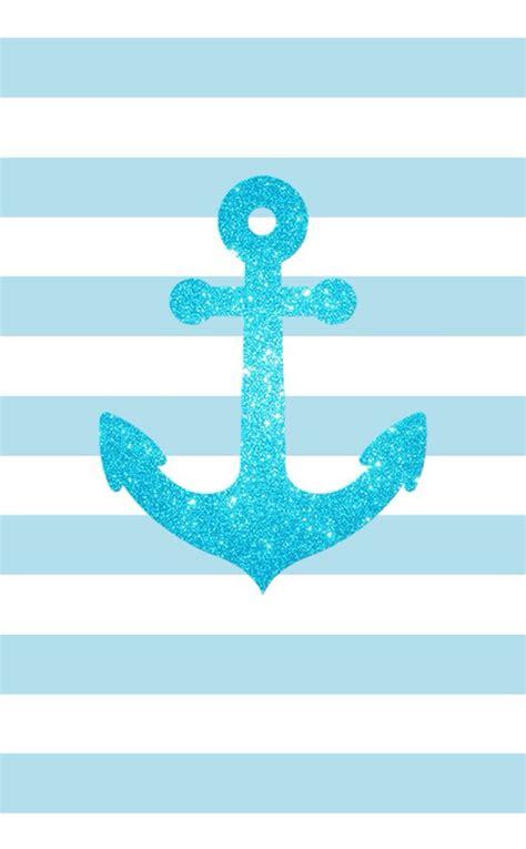 anchor background glitter anchor wallpaper wallpapersafari