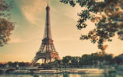 Eiffel Tower Facts Paris Torre Fun