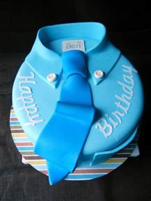 40th Birthday Decorations Male by Creative Birthday Cake Ideas For Men Of All Ages