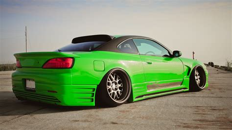 Here are only the best jdm iphone wallpapers. Jdm Wallpapers (77+ images)