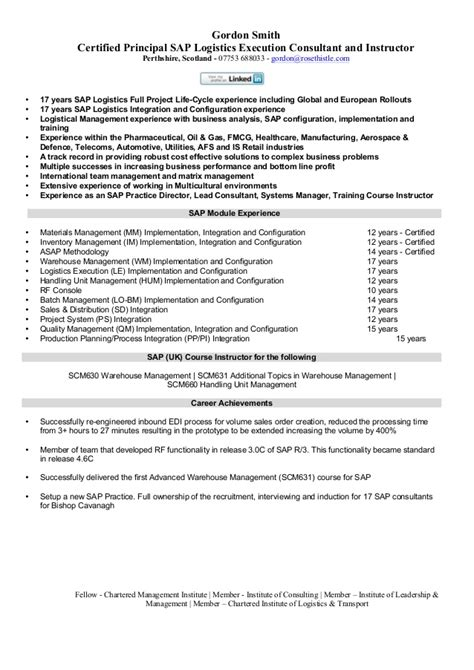 Sap Mm Resume by How To Buy Essay Cheap With No Worries Resume Sap Mm