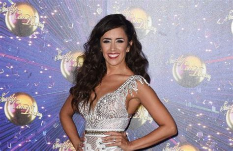 Chris Whitty 'lined up for Strictly Come Dancing'   The List