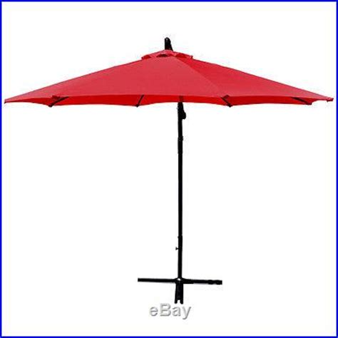 patio umbrellas and stands 187 archive 187 beige patio