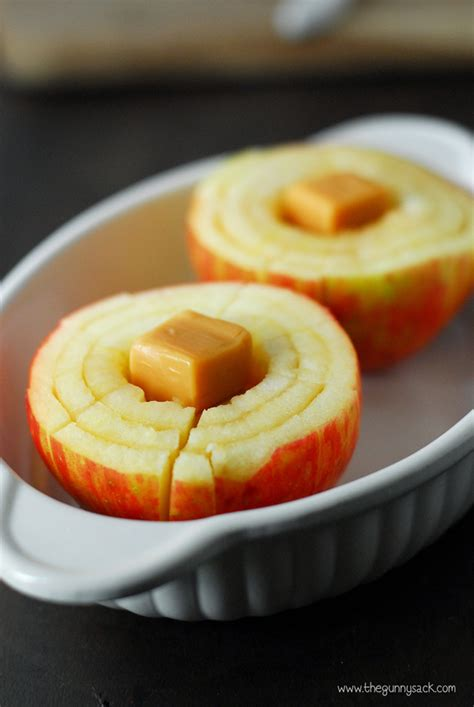 easy apple desserts host a caramel apple tasting party baked apples bloomin onion and apples