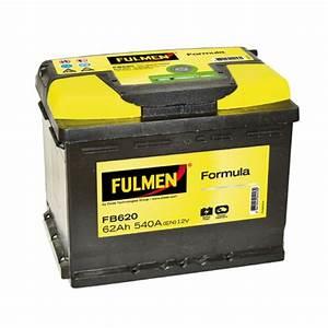 Batterie De Voiture Auchan : batterie auto fulmen auchan le monde de l 39 auto ~ Medecine-chirurgie-esthetiques.com Avis de Voitures