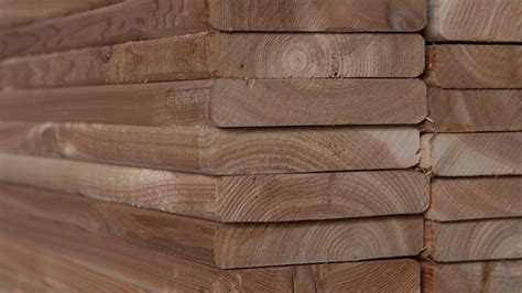 pressure treated mca lumber hanford lumber