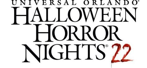 Halloween Horror Nights Express Passtm by Behind The Thrills 2012 July