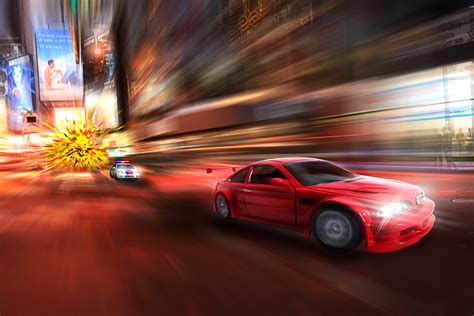 chaise auto top 10 best car chases on realitypod