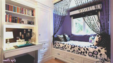 bedroom design tumblr   bedroom design magnificent