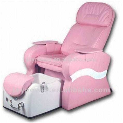nail salon taiwan wholesale luxury spa pipeless pedicure